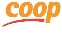 Coop_Kockengen