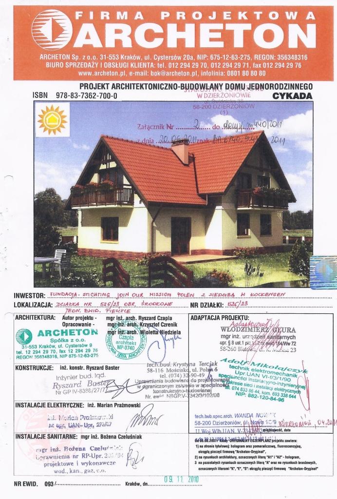 Geschiedenis-18+-huis_7