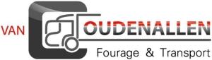 Oudenallen-logo-3