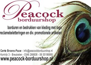Peacock-1024x728
