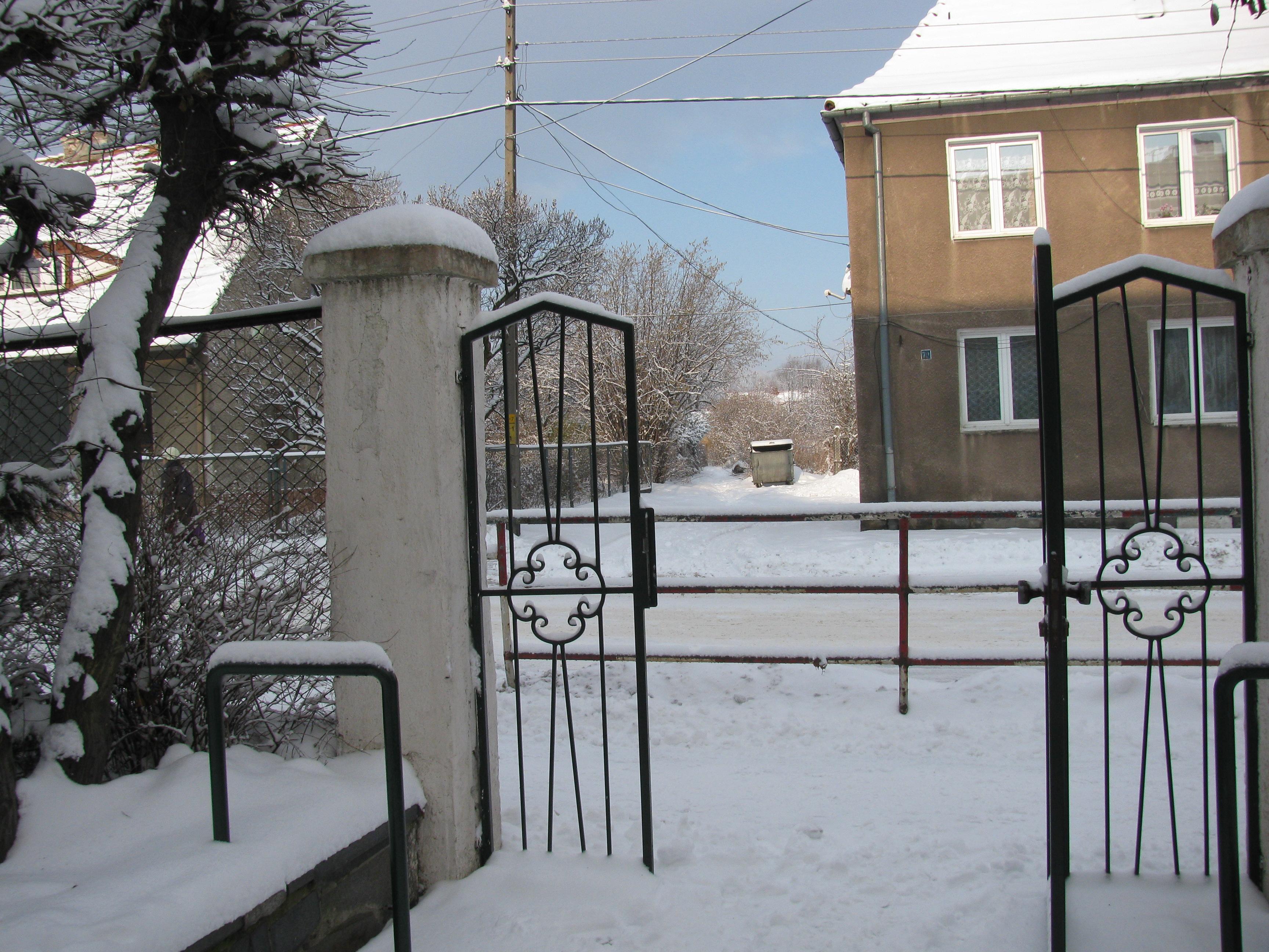 Polen-februari-09-166