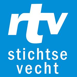 RTV-SV