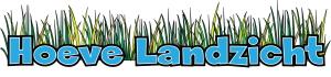 logo-hoeve-landzicht-zonder-kopie